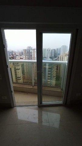 Excelente apartamento - Maringá - Foto 7