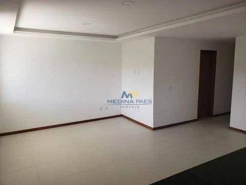 Casa com 3 dormitórios à venda, 109 m² por R$ 420.000,00 - Caxito - Maricá/RJ - Foto 4
