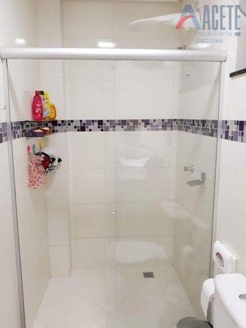 Ótimo apartamento à venda em Itabuna - Foto 12