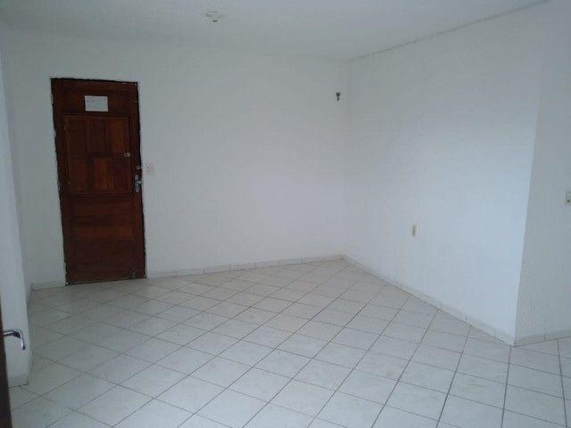 2 quartos Poximo ao banco do brasil de afogados! - Foto 11