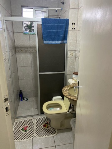 Vendo apartamento no José Tenório  - Foto 3