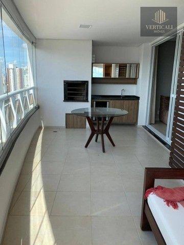 Cuiabá - Apartamento Padrão - Porto - Foto 9