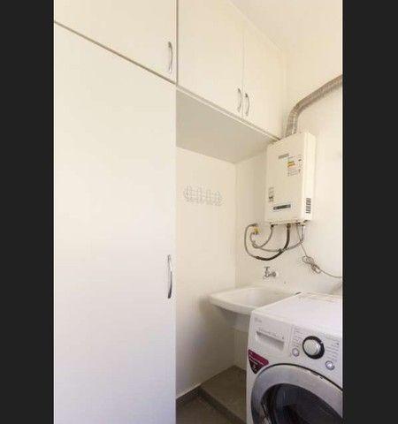 KM 32 - Casa de 3 quartos - Foto 2