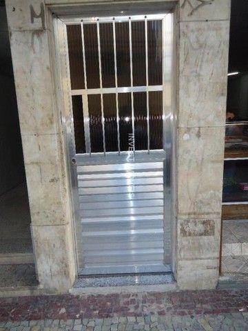 Apartamento à venda com 2 dormitórios em Santa helena, Juiz de fora cod:11179 - Foto 4