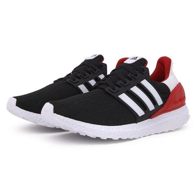 Sapato Adidas unisex - Foto 3