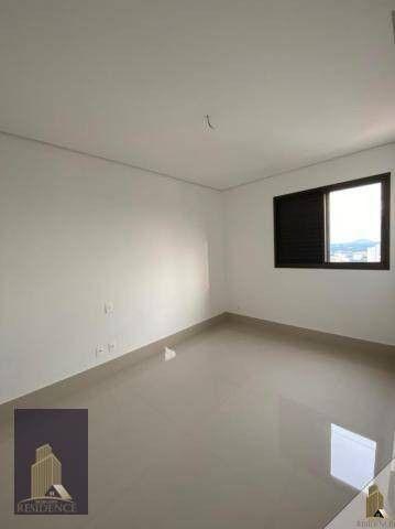 Apartamento à venda por R$ 2.200.000,00 - Bosque - Cuiabá/MT - Foto 14