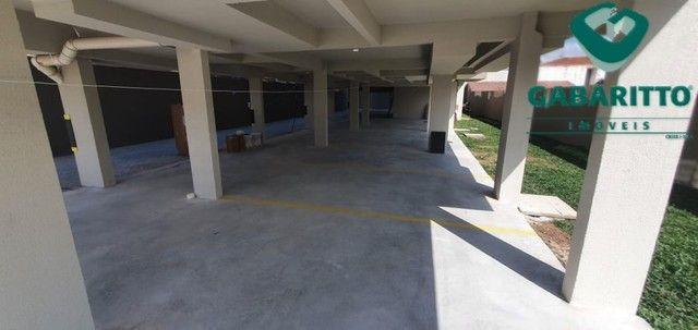 Apartamento para alugar com 2 dormitórios em Boqueirao, Curitiba cod:00444.001 - Foto 3