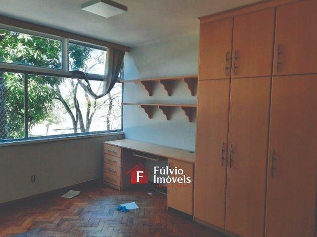 Apartamento com 3 Quartos, Vaga de Garagem e Elevador em Asa Sul. - Foto 7