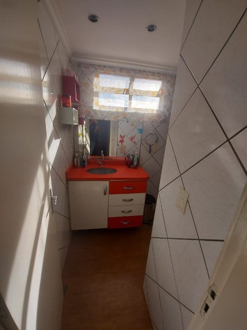 Excelente Apartamento de 3 Quartos no Centro de Taguatinga... - Foto 15