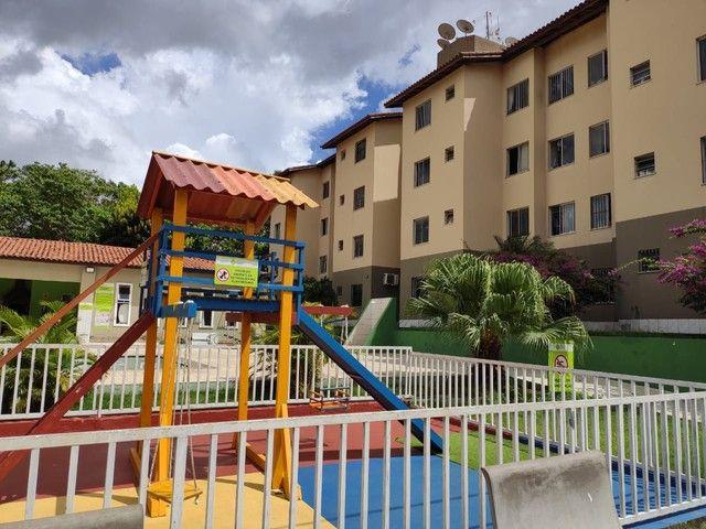 Condominio Village do bosque 1 - Foto 4