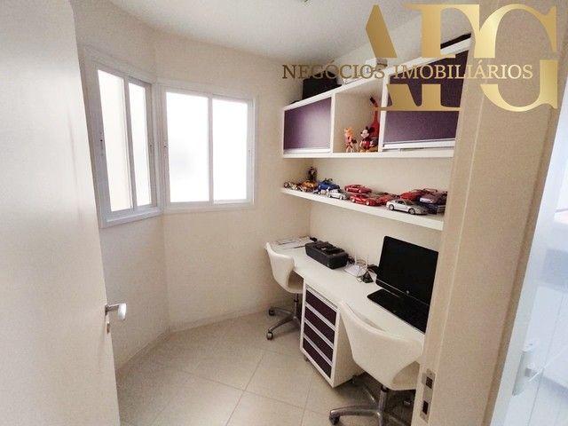 Apartamento à Venda no bairro Balneário em Florianópolis/SC - 3 Dormitórios, 1 Suíte, 2 Ba - Foto 18