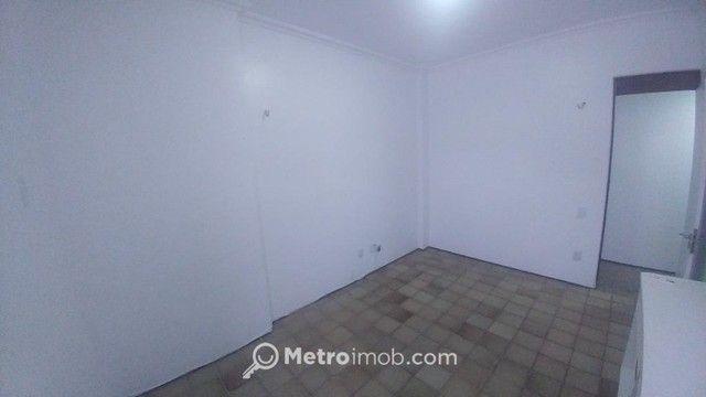 Apartamento com 3 quartos à venda, 126 m² por R$ 450.000,00 - Jardim Renascença - mn