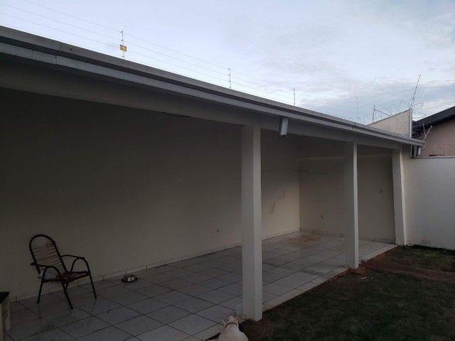 Linda Casa Jardim Tijuca - Foto 3