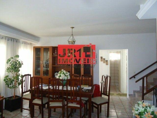Casa Padrão para Venda em Piedade Jaboatão dos Guararapes-PE - Foto 6