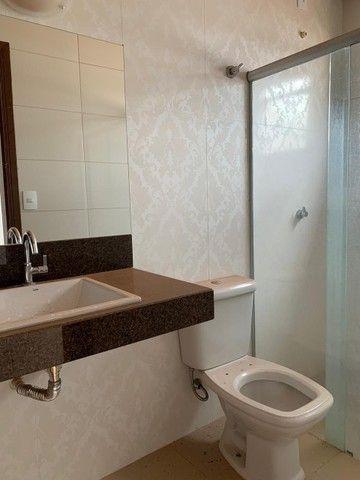 Apartamento à venda com 3 dormitórios cod:60209124 - Foto 10