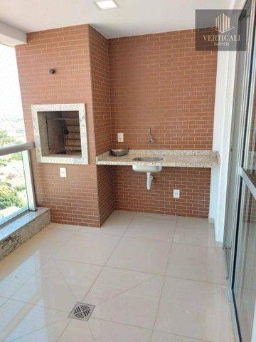 Cuiabá - Apartamento Padrão - Jardim das Américas - Foto 7