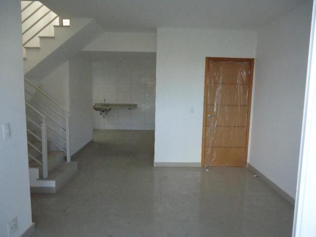 Apartamento à venda com 2 dormitórios em Bom pastor, Juiz de fora cod:12754 - Foto 11