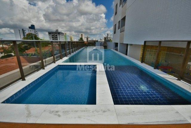 Apartamento em Tambauzinho 02 Quartos sendo 01 Suíte 64m² Excelente local - Foto 12