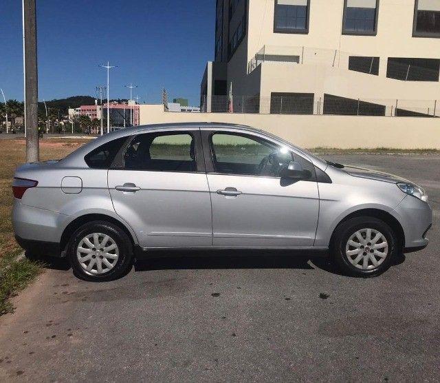 Promoção - Aluguel de Carros com GNV a partir de R$ 450,00 por semana - Foto 15