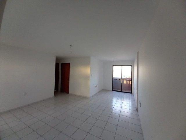 MACEIó - Apartamento Padrão - Poço - Foto 11