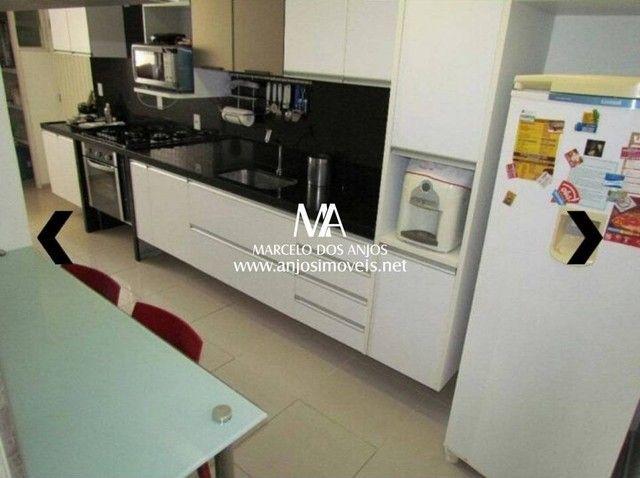 Apartamento no Edifício Tivoli em Ponta Verde, Maceió - AL - Foto 18