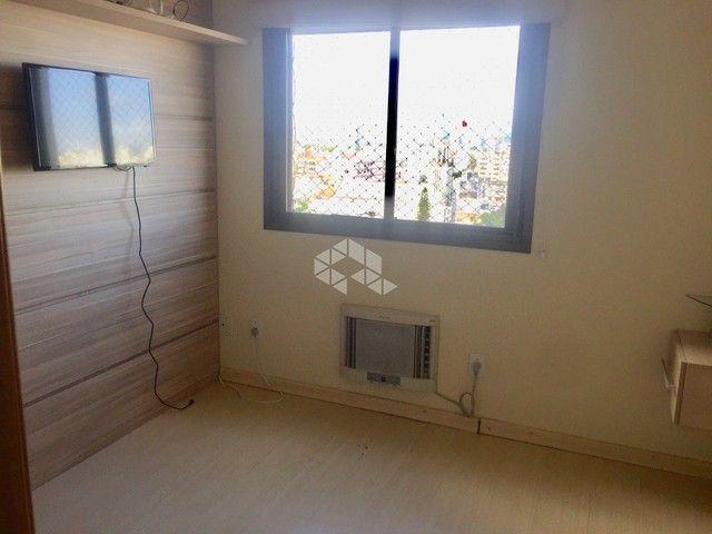 Apartamento à venda com 3 dormitórios em Cidade baixa, Porto alegre cod:9936265 - Foto 16