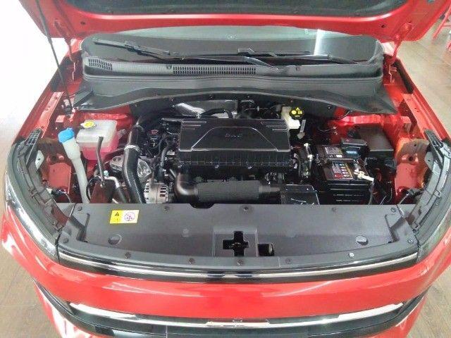 T60 Cvt Turbo Plus - Foto 5