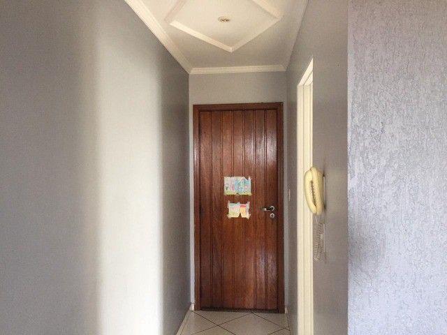 Vendo ou Troco Apto 83m 3 Dormitórios - Foto 7