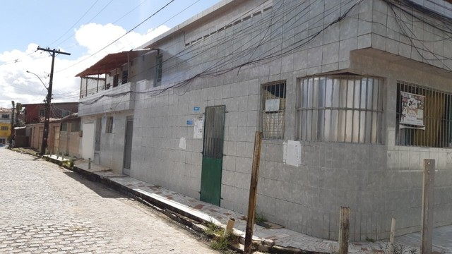 Menor Valor De  Mercado ! 4 Casas No Barro Ideal Para Você Investidor - Foto 6