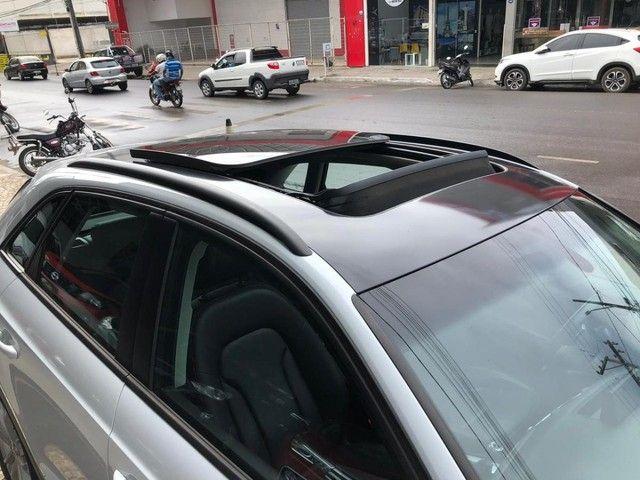 Audi Q3 2.0 TFSI Quat. 170/180cv S-tronic 5p - Foto 6