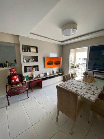Vende ou troca apartamento por casa