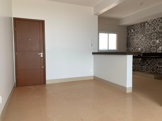 Apartamento à venda com 3 dormitórios cod:60209124 - Foto 3