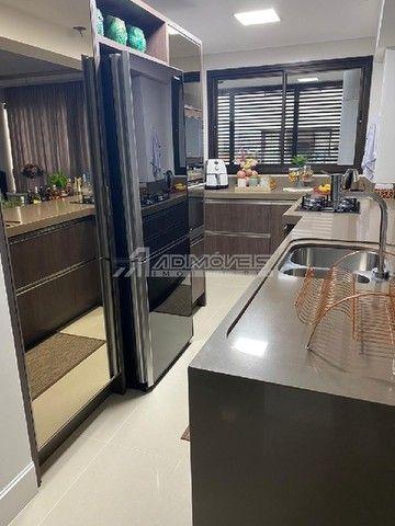 Apartamento à venda com 3 dormitórios em Balneário estreito, Florianopolis cod:15485 - Foto 7