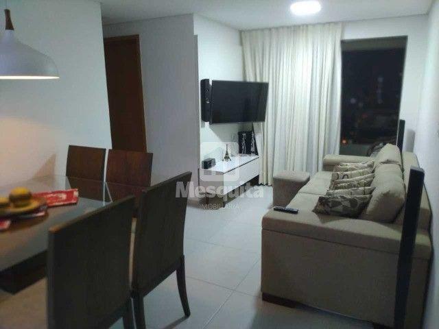 Apartamento em Tambauzinho 02 Quartos sendo 01 Suíte 64m² Excelente local
