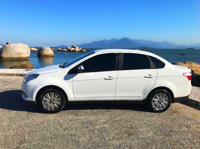 Promoção - Aluguel de Carros com GNV a partir de R$ 450,00 por semana - Foto 18