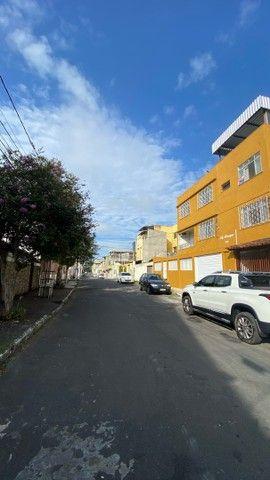 Lindo apartamento no Conceição  - Foto 2