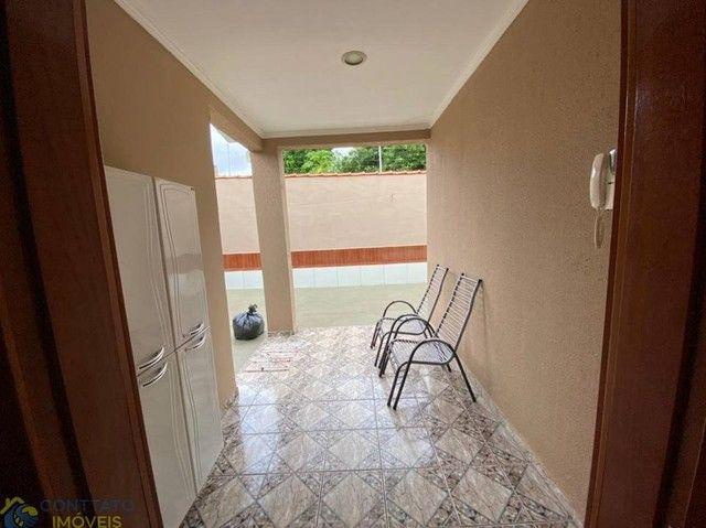 Casa para venda possui 360 metros quadrados com 4 quartos em Altos do Coxipó - Cuiabá - MT - Foto 7