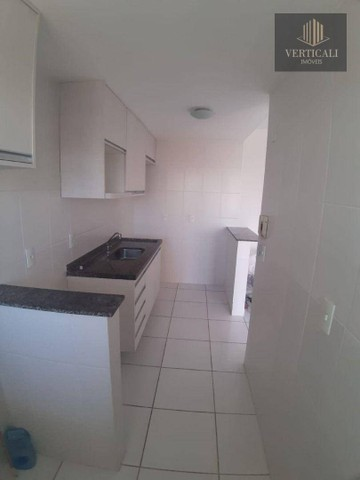 Cuiabá - Apartamento Padrão - Jardim Mariana - Foto 11