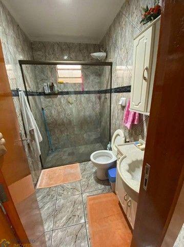 Casa para venda possui 360 metros quadrados com 4 quartos em Altos do Coxipó - Cuiabá - MT - Foto 16