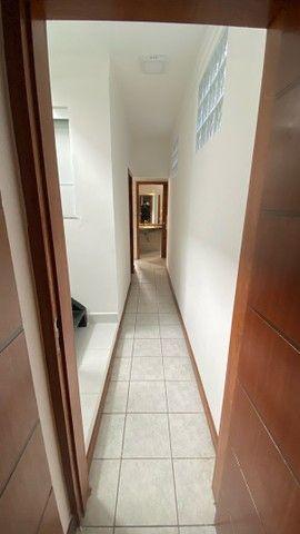 Lindo apartamento no Conceição  - Foto 9