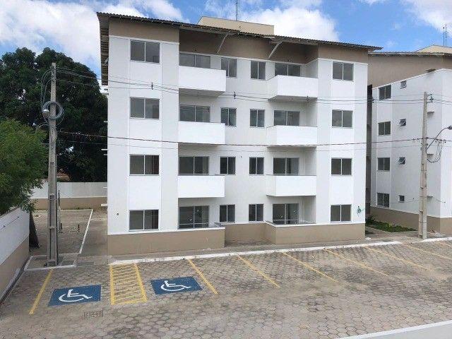 102*-*Apartamentos a pronta entrega no São Bernardo perto de tudo!