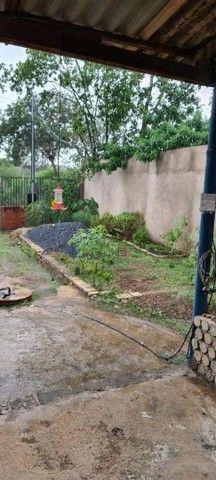 Casa com piscina por R$ 80.000 - Chapéu Do Sol - Várzea Grande/MT #FR 126 - Foto 2