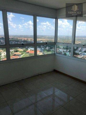Cuiabá - Apartamento Padrão - Santa Rosa - Foto 2