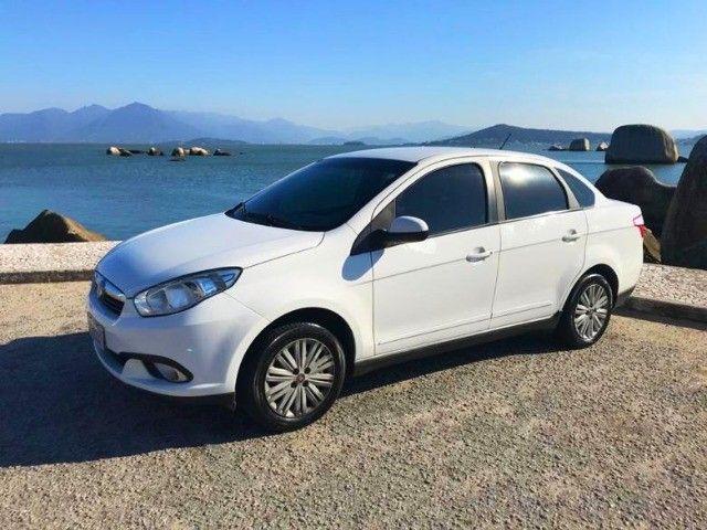 Promoção - Aluguel de Carros com GNV a partir de R$ 450,00 por semana - Foto 16