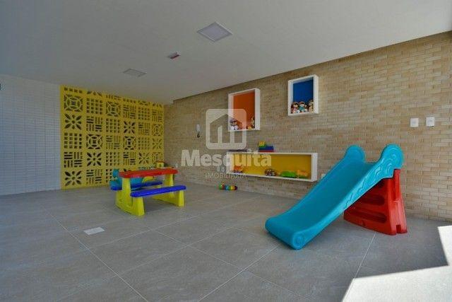 Apartamento em Tambauzinho 02 Quartos sendo 01 Suíte 64m² Excelente local - Foto 13