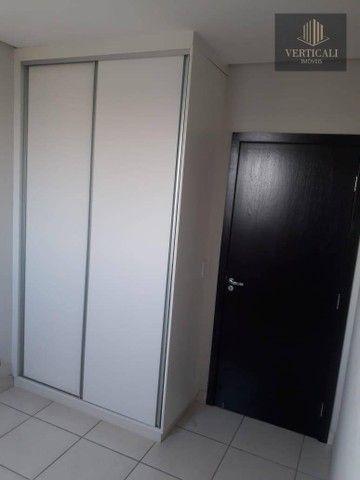 Cuiabá - Apartamento Padrão - Goiabeiras - Foto 11