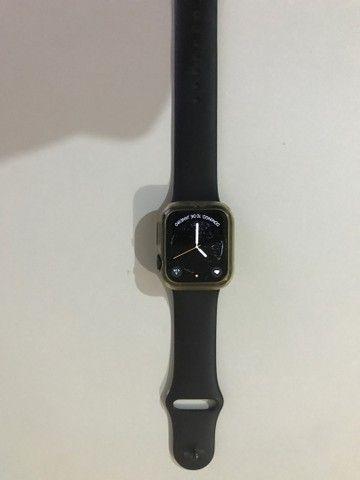 Apple Watch 5  - Foto 6