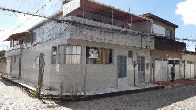 Menor Valor De  Mercado ! 4 Casas No Barro Ideal Para Você Investidor