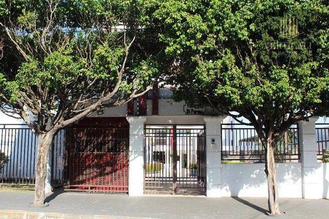 Cuiabá - Apartamento Padrão - Centro Sul - Foto 19