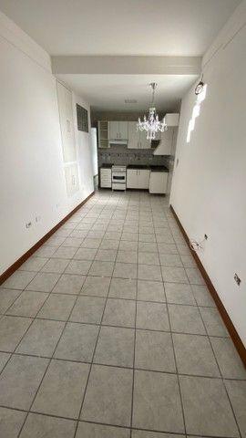 Lindo apartamento no Conceição  - Foto 19